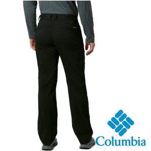 Columbia Men's Silver Ridge II Stretch Pant 32x32